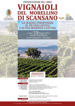 locandina-presentazione-libro-vignaioli-del-morellino-web